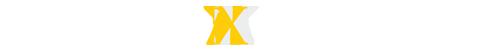 SXM-Logo-Wordpress-White-Text-V2 Small